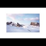 """LG 55SVH7F video wall display 139.7 cm (55"""") 1920 x 1080 pixels"""