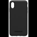OtterBox Symmetry mobile phone case 16,5 cm (6.5 Zoll) Deckel Schwarz