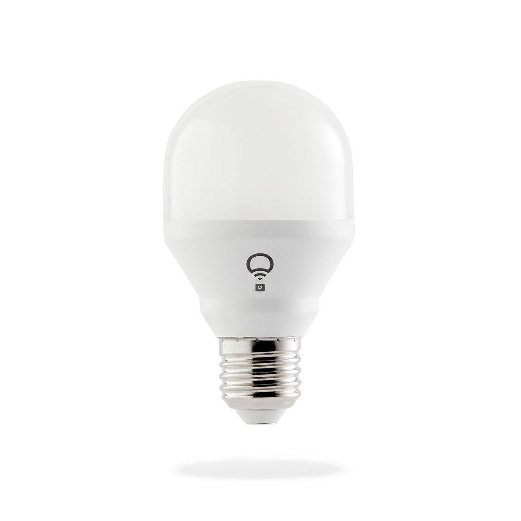LIFX Mini Day & Dusk lámpara LED 9 W B22