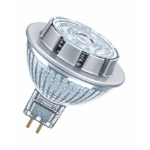 Osram Superstar MR16 LED bulb 7.8 W GU5.3 A+
