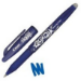 Pilot 224101203 rollerball pen Blue 1 pc(s)