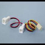 Akasa AK-FY320 Fan splitter cable adapter