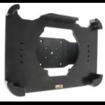 Brodit 511914 holder Tablet/UMPC Black Passive holder