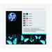 HP C5019A (84) Printhead black