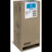 Epson T9732 cartucho de tinta Original Cian