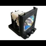 Pro-Gen ECL-7333-PG projector lamp