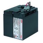 APC RBC148 batería para sistema ups Sealed Lead Acid (VRLA) 12 V