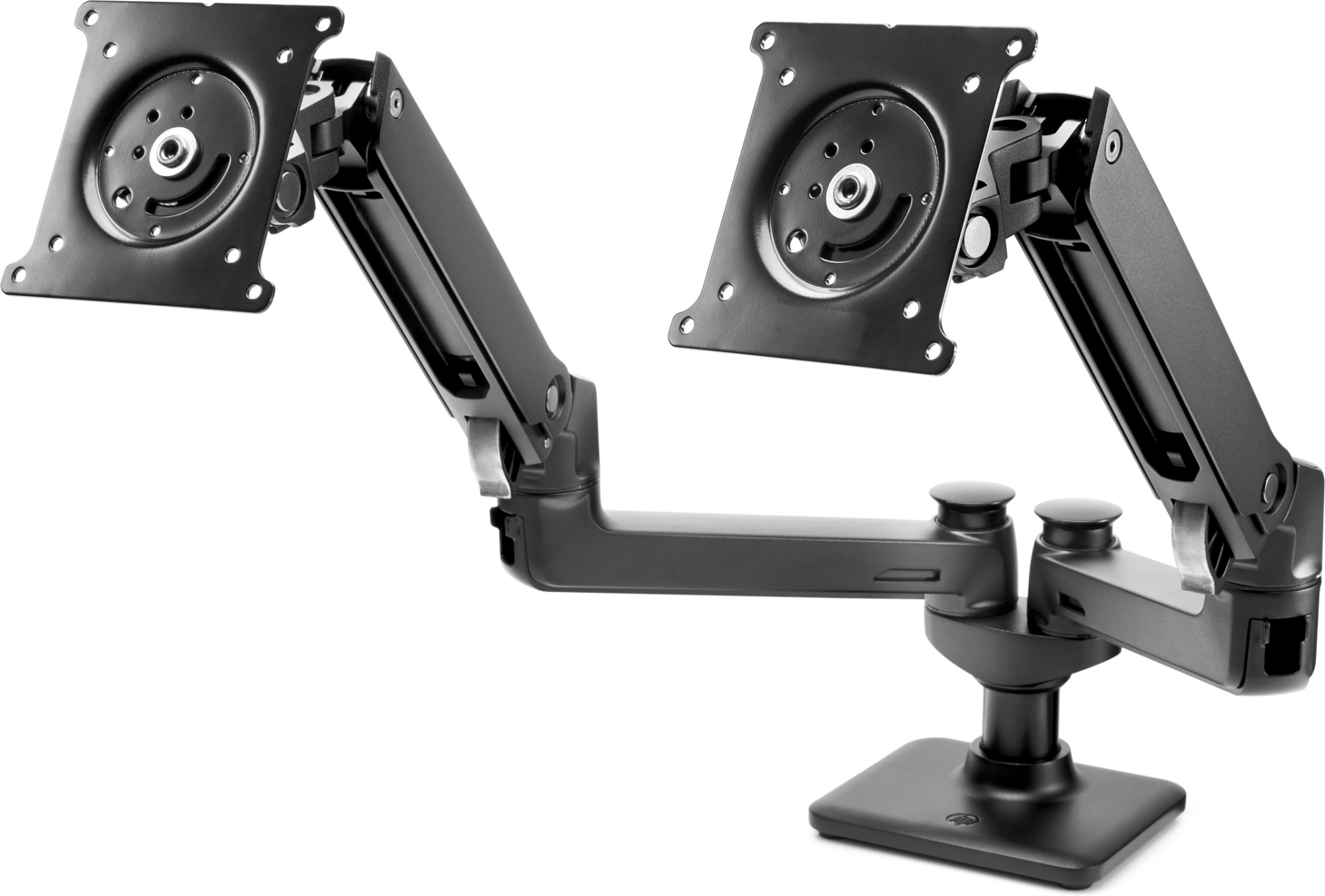 HP Hot Desk 2nd Monitor Arm (W3Z74AA)