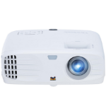 Viewsonic PG700WU Desktop projector 3500ANSI lumens DLP WUXGA (1920x1200) 3D White data projector