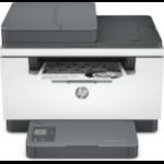 HP M234sdw Laser A4 600 x 600 DPI 29 ppm Wi-Fi