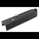APC AR8016ABLK rack accessory