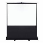 Metroplan VG9001 projection screen 16:10