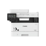 Canon i-SENSYS MF428x Laser 38 ppm 1200 x 1200 DPI A4 Wi-Fi