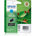 Epson Cartucho T0542 cian (etiqueta RF)