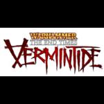 FatShark Warhammer: End Times - Vermintide, PC Videospiel Standard Deutsch