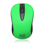 Adesso iMouse S70G mouse Ambidextrous RF Wireless Optical 1000 DPI