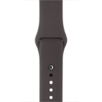 Apple 38mm Sport Band - Watch strap