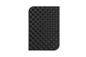 Verbatim Store 'n' Go 240 GB Black