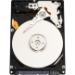 HP 636930-001 hard disk drive