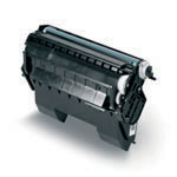 Oki 09004079 Toner black, 17K pages @ 5% coverage