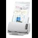 Fujitsu fi-7030 ADF 600 x 600DPI A4 White