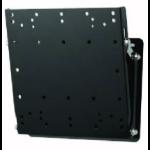 "Amer AMRF2020 42"" Black flat panel wall mount"