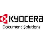 KYOCERA 302LH93034 (DV-6305) Developer unit