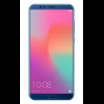 """Honor View 10 15,2 cm (5.99"""") 6 GB 128 GB SIM doble Azul 3750 mAh"""