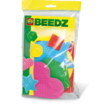 SES Creative Beedz Pegboard 5x