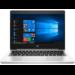 "HP ProBook 430 G7 Notebook Zilver 33,8 cm (13.3"") 1920 x 1080 Pixels Intel® 10de generatie Core™ i5 8 GB DDR4-SDRAM 256 GB SSD Wi-Fi 6 (802.11ax) Windows 10 Pro"