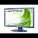 "Hannspree Hanns.G HL 161 HPB 39.6 cm (15.6"") 1366 x 768 pixels WXGA LED Blue"