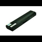 2-Power CBI3007C rechargeable battery