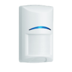 Bosch ISC-BDL2-WP12G Wired White motion detector