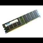 Hypertec 256 MB, DIMM 184-PIN, DDR (Legacy) memory module 0.25 GB