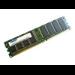 Hypertec 256 MB, DIMM 184-PIN, DDR 0.25GB DDR memory module