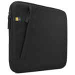 "Case Logic Huxton HUXS-113 Black notebook case 13.3"" Sleeve case"