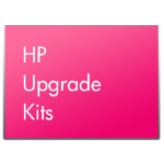 Hewlett Packard Enterprise ML150 Gen9 Mini SAS P440/P840 Cable Kit