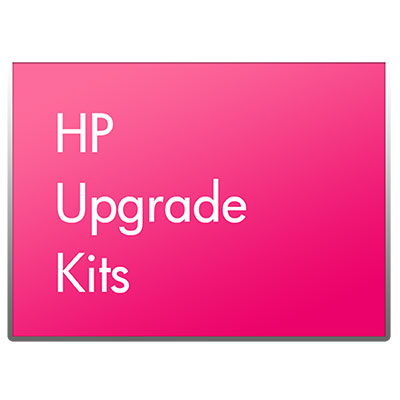 Hewlett Packard Enterprise ML150 Gen9 Mini SAS P440/P840 Cable Kit