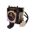 Benq 5J.J9M05.001 lámpara de proyección 240 W