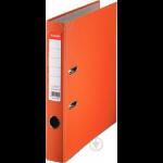Esselte 81171 folder A4 Orange