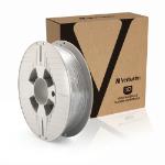 Verbatim 55154 3D printing material Polycarbonate (PC), Polymethyl methacrylate (PMMA) Neutral 500 g