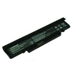 2-Power CBI3418A rechargeable battery