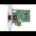 Hewlett Packard Enterprise NC112T PCIe Gb