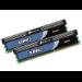 Corsair CMX8GX3M2A1333C9 8GB DDR3 1333MHz memory module