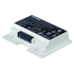 Toshiba PA5289U-1BRS notebook spare part Battery