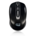 Adesso iMouse S50R mouse RF Wireless Optical 1200 DPI Ambidextrous