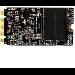 CoreParts MHA-M2B7-M256 internal solid state drive M.2 256 GB Serial ATA III 3D TLC