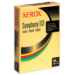 Xerox Symphony 80 g/m² A4 250 Sheets Mid Pink printing paper
