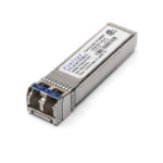 Finisar FTLX1471D3BCL SFP+ 10000Mbit/s 1310nm Single-mode network transceiver module