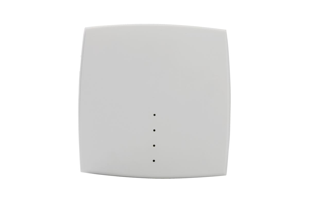Mitel RFP 43 WLAN White DECT base station